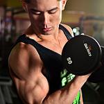 3738-3738-Lean_Muscle_X1oKFb.jpg